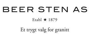 636770459943164598beersten-logo-payoff-stor-2