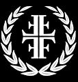 Fredrikstad Turnforening